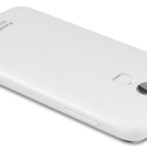 Coolpad Note 3s Price in India, Features, Specs