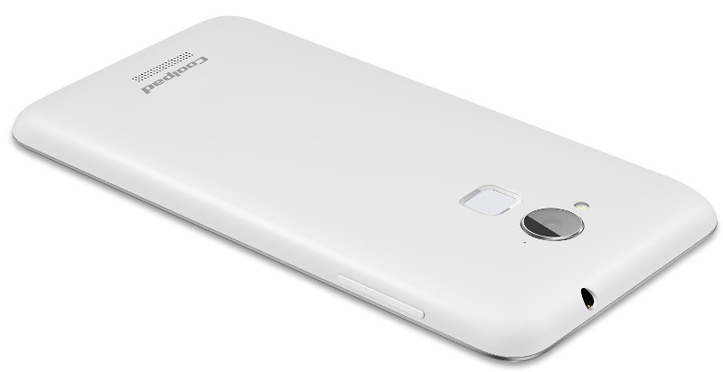 Coolpad Note 3 Price reduced in India by Rs. 500, now priced at Rs. 8499