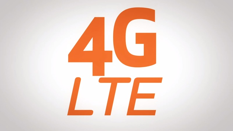 Why 4G LTE is important for Digital Growth in India