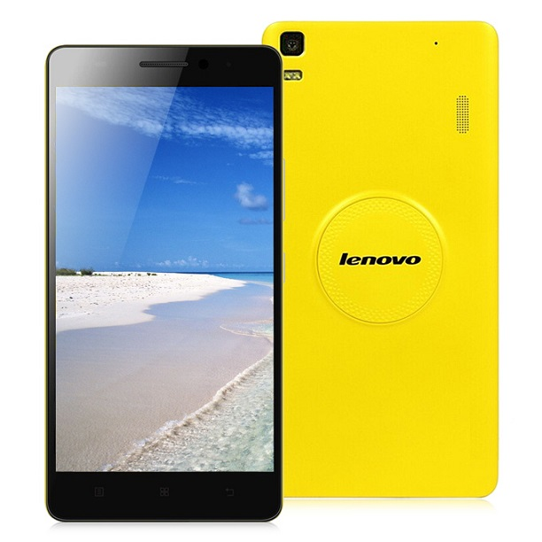 Lenovo K3 Note Music Price in India, Availability, Specifications and features
