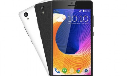 Kult 10 4G with 3GB RAM launched in India on Snapdeal for Rs. 7,999