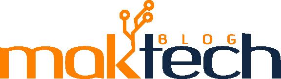 MakTechBlog