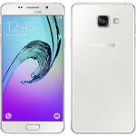 Samsung Galaxy A5 2016 with Exynos SoC launched in India at Rs. 29,400