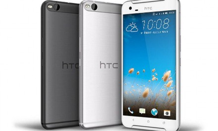 HTC One X9 with 3GB RAM, Metallic body launched in China at $371