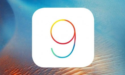 Apple releases iOS 9.2 update for iPhone 6s, and other compatible devices