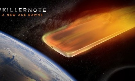 Lenovo to launch Lenovo K4 Note with 3GB RAM in India next month