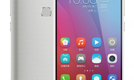 Huawei Honor 5x with metallic body to be launched in India on 28 January
