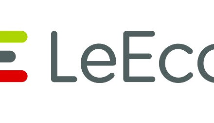LeEco Files an application with FIPB for single brand retail in India