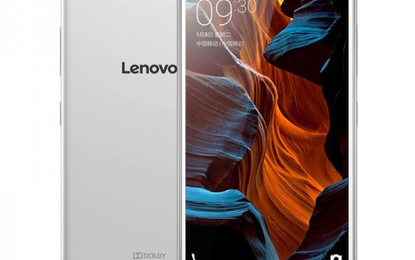 Lenovo Lemon 3 Plus expected to be launched tomorrow at MWC