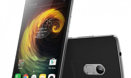 Half Million Lenovo K4 Note sold since its launch in India