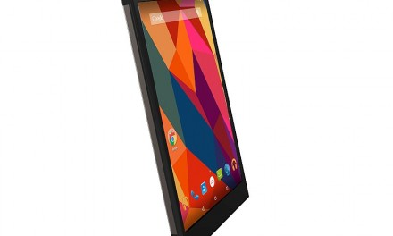 Micromax Canvas Fantabulet F666 launched in India, priced at Rs. 7,499