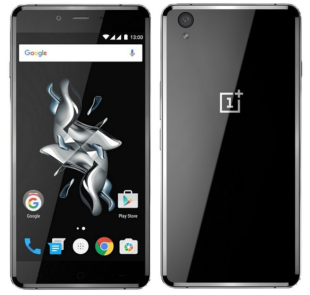 Limited Edition OnePlus X Ceramic available in India on Amazon for Rs. 22,999