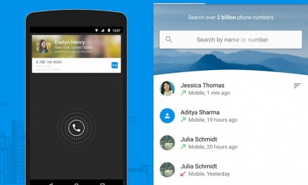 Truecaller v4.52 fixes bugs on Android 6 Marshmallow devices