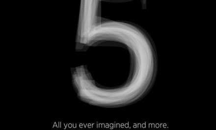 Xiaomi to launch its flagship, Xiaomi Mi5 in China on 24 February