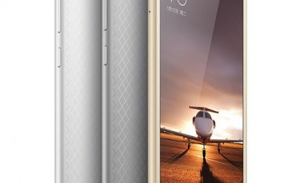 Xiaomi RedMi 3 with Metallic Body announced in China, priced at $106