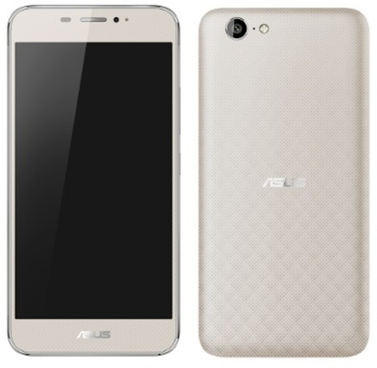 Asus Pegasus 5000 with 4,850mAh battery announced in China