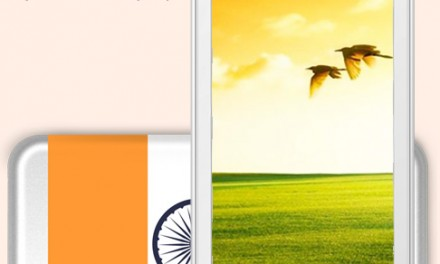 Ringing Bell Freedom 251 gets an Cash on delivery option in India