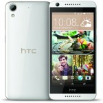 HTC Desire 626 Dual Sim 4G launched in India, priced at Rs. 14,990