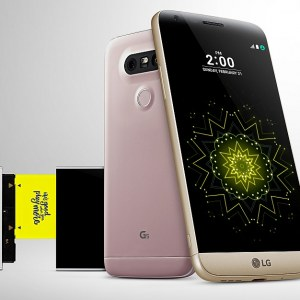 LG G5 Price, Specs and Features