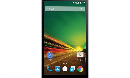 Lava A71 4G with 5 inch screen launched in India at Rs. 5,849