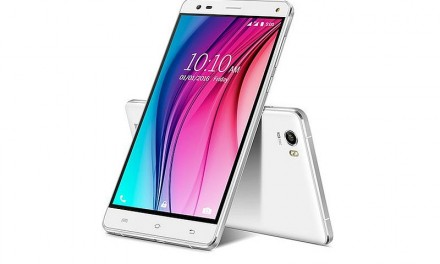 Lava V5 with 4G and 8MP selfie camera launched in India at Rs. 11,299