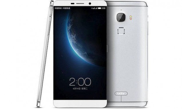 LeEco Le Max Pro with Snapdragon 820 SoC goes on sale in China