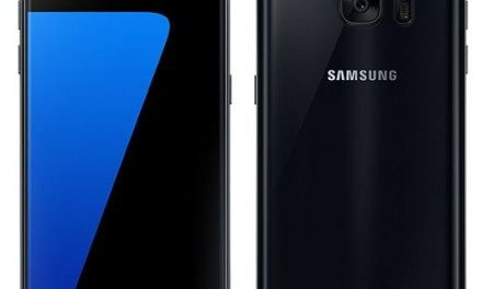 Samsung Galaxy S7 with Expandable storage announced at MWC