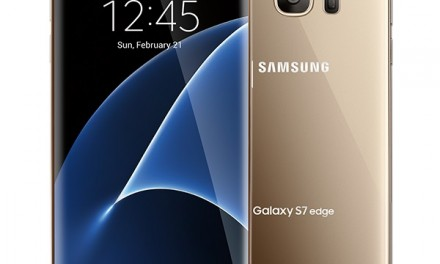 Samsung offering one time screen replacement at Rs. 990 on Galaxy S7/Edge in India
