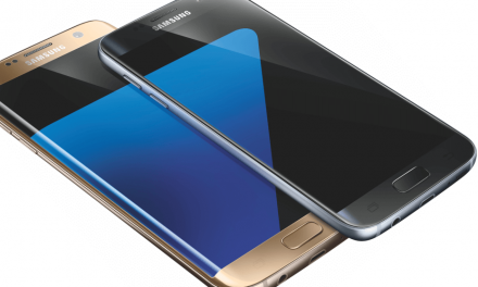 Samsung Galaxy S7 and S7 Edge live photos leaked, to be launched on 21st Feb