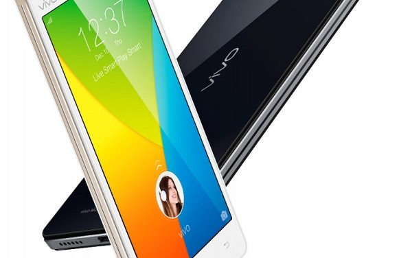 Vivo Y51L gets price cut in India, now available for Rs. 8,990