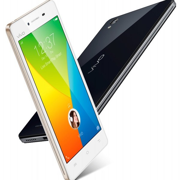 Vivo Y51L Price in India, Specifications, Features