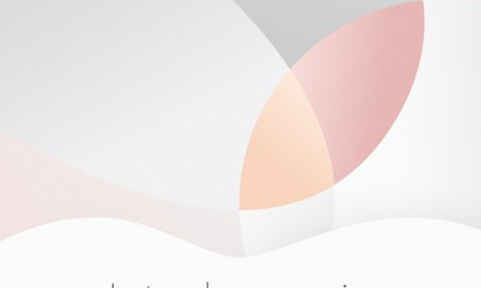 Apple to live stream 'Let us loop you in' iPhone SE event, starts at 22:30 IST