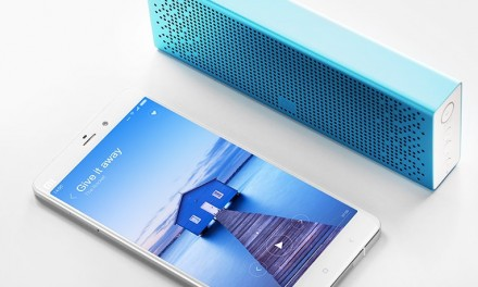 Xiaomi Mi Bluetooth Speaker and power bank price hiked in India by 25%