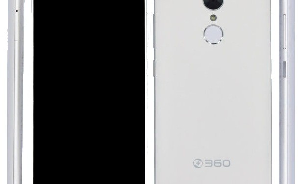 QiKU F4 with Android Marshmallow launching on 21st March in China