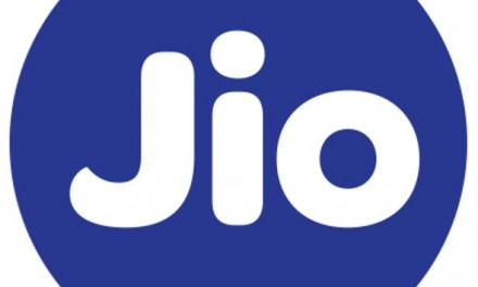 Reliance Jio 4G LTE rolling out to public in select states via Invites