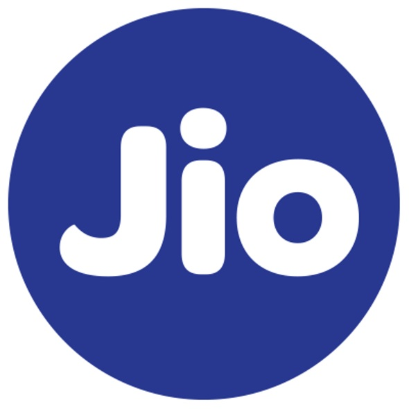 Reliance Jio to offer free Jionet Wi-Fi at six cricket stadium during T20 WC