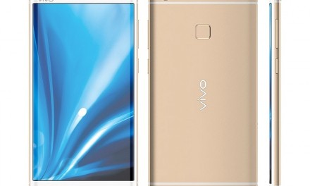 Vivo XPlay5 Elite with 6GB RAM, Snapdragon 820 SoC announced in China