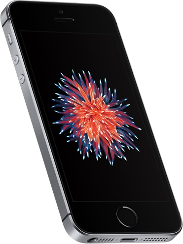 Apple iPhone SE launching in India on 8 April, priced at Rs. 39,000
