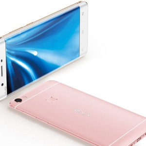 Vivo XPlay5 Price, Specifications and Features