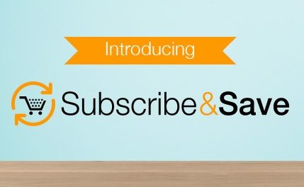 Amazon Subscribe and Save service launched in India with free delivery