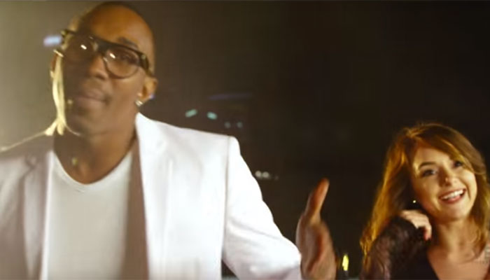 Check out the viral DJ Bravo Champion Song, Watch the video now