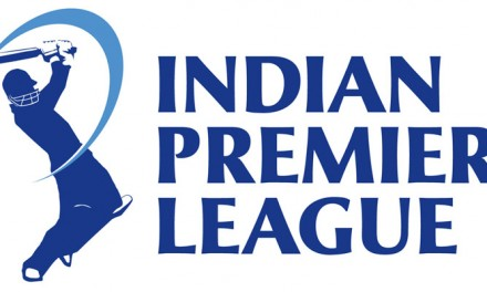 IPL 2016 Maharashtra matches shifted to Visakhapatnam