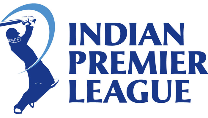 Check out IPL T20 this week (12-17 April) Match schedule / fixtures
