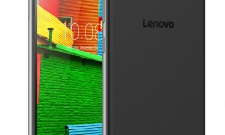 Lenovo PHAB with 6.98 inch screen launched in India on Flipkart for Rs. 11,999