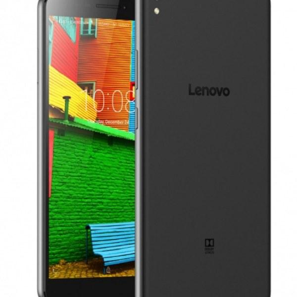 Lenovo PHAB Price in India, Specs