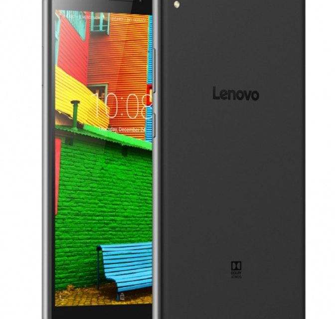 Lenovo PHAB first flash sale to take place in India tomorrow