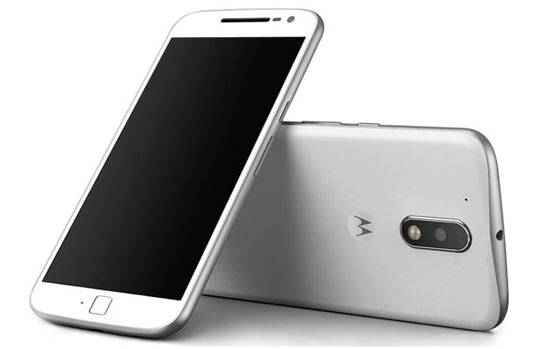 Motorola Moto G 2016 (G4) Launch date, Specs, Price and more