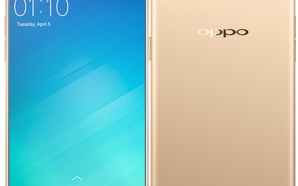 OPPO F1 Plus Specifications, Features and Price in India