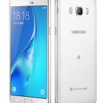 Samsung Galaxy J5 (2016) launched in India for Rs. 13,990