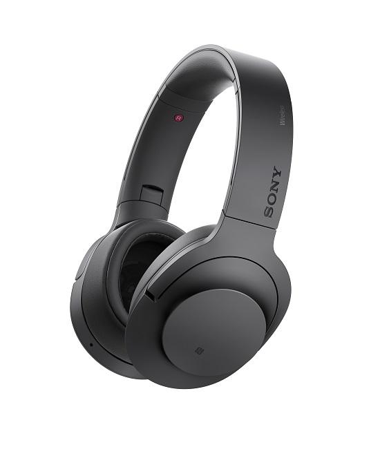 Sony h.ear MDR-100ABN